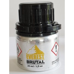 Everest brutal 30ml