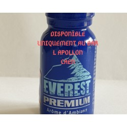 Everest premiun 13 ml
