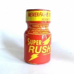 SUPERB RUSH rouge